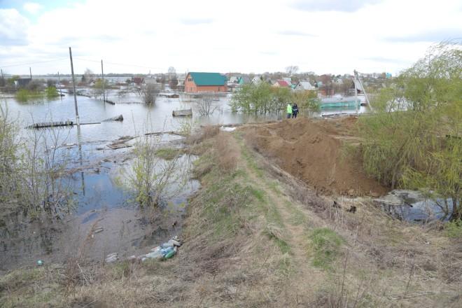 Новости по сахару в украине